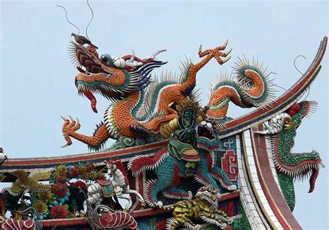 macau dragon boat festival 2019 the dragon boat festival is a traditional festival