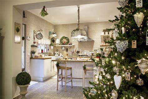 Comment Decorer Sa Maison Pour Noel by La Maison De La Cuisine Cur De La Maison Et Lieu