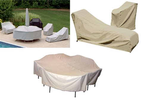 patio furniture doctors outdoor furniture covers best prices room ornament