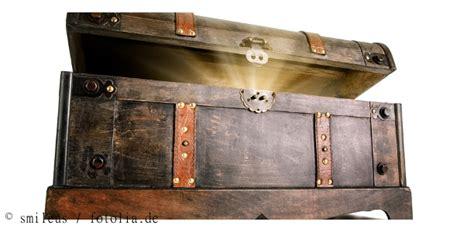Alte Holztruhe Restaurieren by Alte Holztruhen Aufarbeiten Selbst Restaurieren Ist