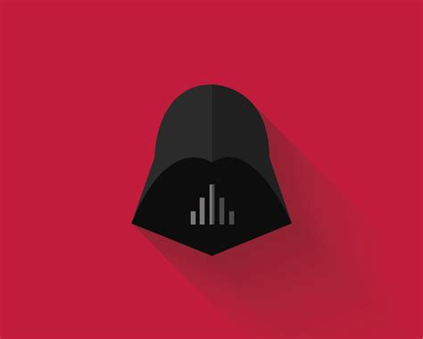 minimalist icon minimalist wars icons by filipe carvalho