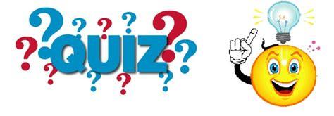 quiz contest pattern bsnl exam 2018 क ल ए ख द क आजम य
