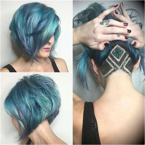 Bob Hairstylesbob Short Pictures to Pin on Pinterest