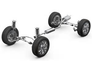 diagram of honda cr v rear suspension get free image