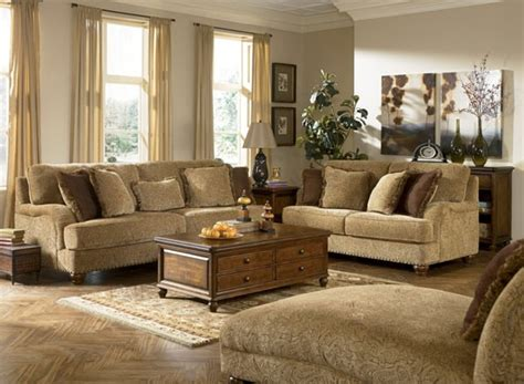 Decorating On A Budget Ideas For Living Room by Living Room Decorating Ideas On A Budget Home Design Ideas