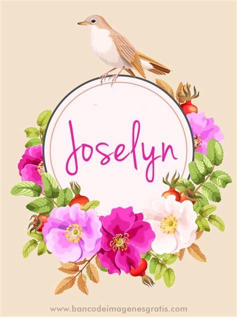 imagenes de flores juanitas banco de im 193 genes 35 postales con flores pajarillo y