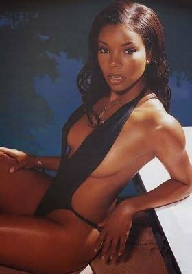 leaked photos of ghanaian celebrities chatter busy gabrielle union naked photos leaked