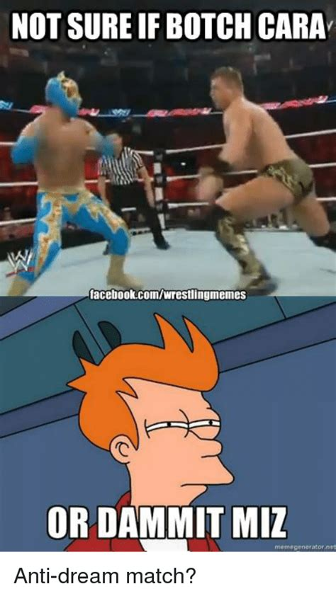 Wrestling Meme Generator - wrestling meme generator 28 images 17 best ideas about