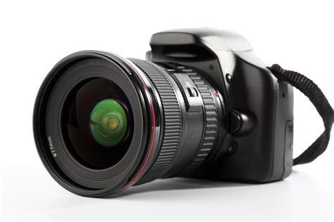 Kamera Canon kamera