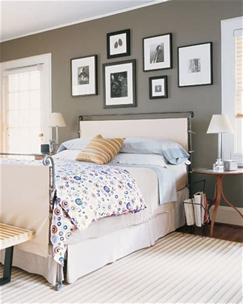 martha stewart bedrooms paint colors stately kitsch