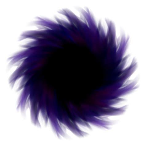 black hole clipart   cliparts  images