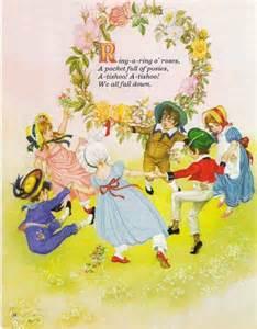 Nursery Rhymes Decorations 186 Best Nursery Rhymes Images On