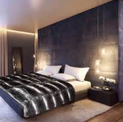 Room decor ideas how to decorate your bedroom for 2016 bedroom ideas