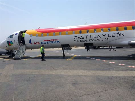 Iberia Ausbus A330 Passenger Airplane Alloy Plane Aircraft Metal Dieca trip report flight review iberia quot business class quot nce madrid mad but not