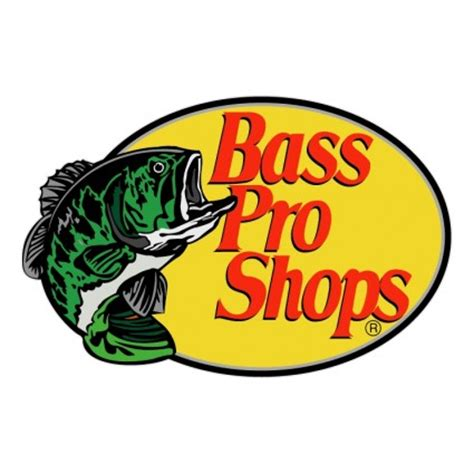 bass pro shop boat hook bass pro shops outdoor world