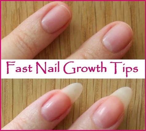 nail growth tips in urdu fast nail growth tips at home