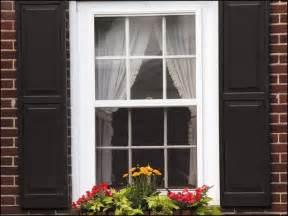 Interior Window Shutters Home Depot home depot window shutters outdoor