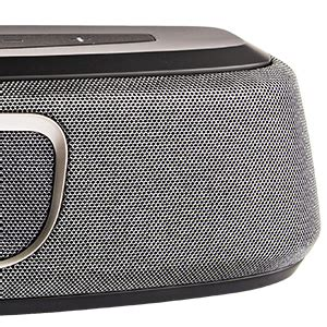 polk audio magnifi mini ultra compact home theater sound