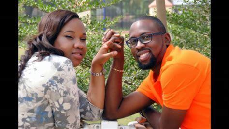 Top 30 Pre Wedding Photoshoot Nigeria   Latest Pre Wedding