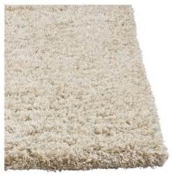 zia natural shag rug modern rugs by crate barrel
