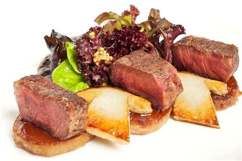 cuisine sous vide all about sous vide cooking sous vide cooking