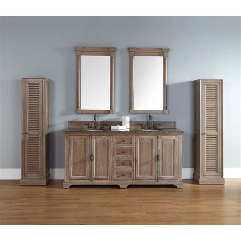 martin 72 quot providence cabinet vanity