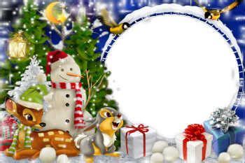 decorar fotos talisman m 225 s de 2330 marcos infantiles online gratis