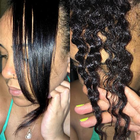 the mane objective how to slay your silk press on