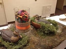 duck dynasty home decor camouflage grooms table google search hunting and fishing cakes pinterest camouflage