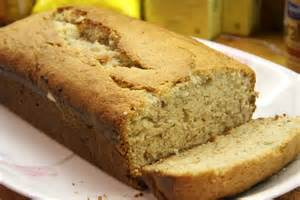 kuchen banane cookake banana cake recipe