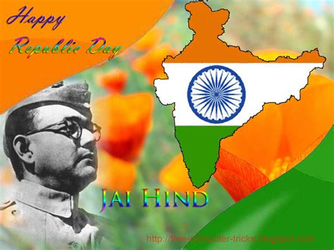 for india republic day republic day of india wallpapers free computer tricks