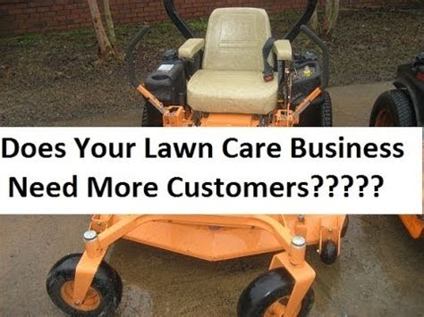 awful lawn careness cards templates simple modern card unique