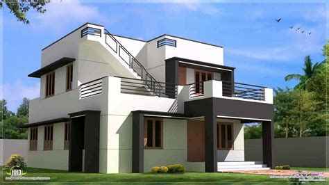 house design pictures in nepal modern house design in nepal youtube
