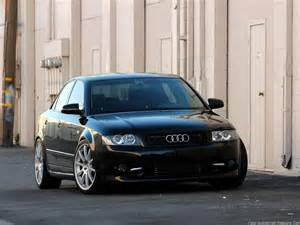 sportec audi a4 1 8t photos photogallery with 3 pics