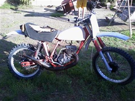 125 motocross bikes for sale 125 2 stroke dirt bike for sale image search results
