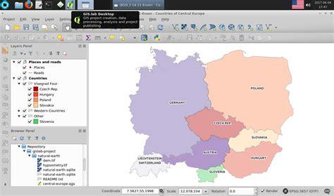 layout qgis client desktop layout gis lab 0 7 documentation