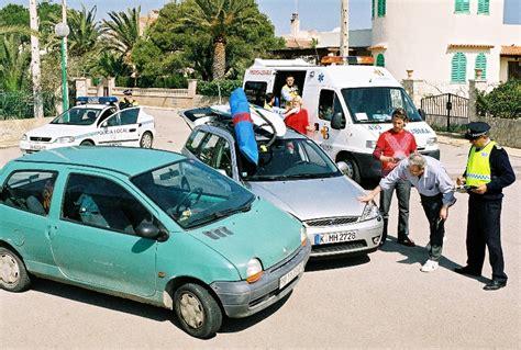 Zentralruf Login by Service Beim Unfall Im Ausland Hilft Der Zentralruf