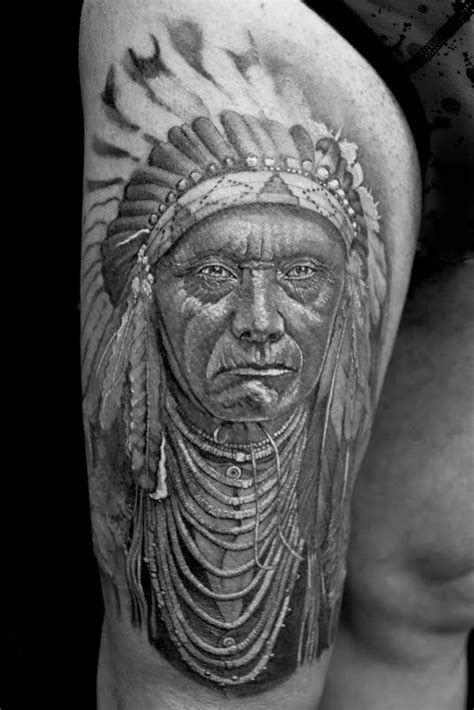 indian realistic tattoo lorenzo em youtube