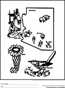 az coloring pages november 2012 archives 17 22 ginormasource
