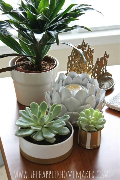 pvc pipe planter diy pvc pipe planter bob vila