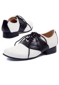 s shoes womens 50s saddle shoes