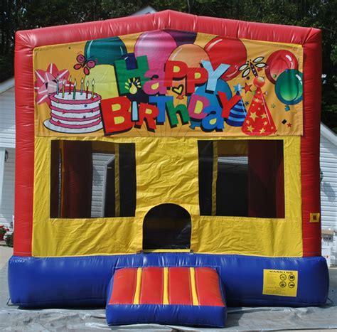 3065 webb road milton ga happy birthday bouncer higgins event rentals