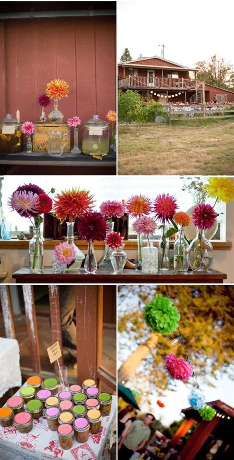 backyard party ideas decorating backyard decorating ideas for parties ayanahouse