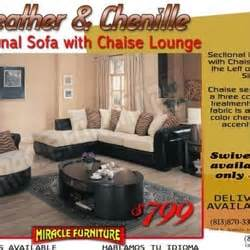 Miracle Furniture by Miracle Furniture Ta Fl Yelp