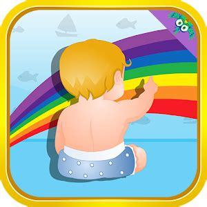 Dyanti Top By Kido Store Id kidoko baby paint free android apps on play