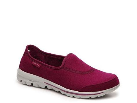 Cat Shoes Portal Mid P718296 skechers gowalk compose slip on walking shoe dsw