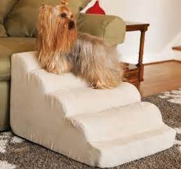 bed stairs for dogs best 25 dog stairs ideas on pinterest pet steps pet