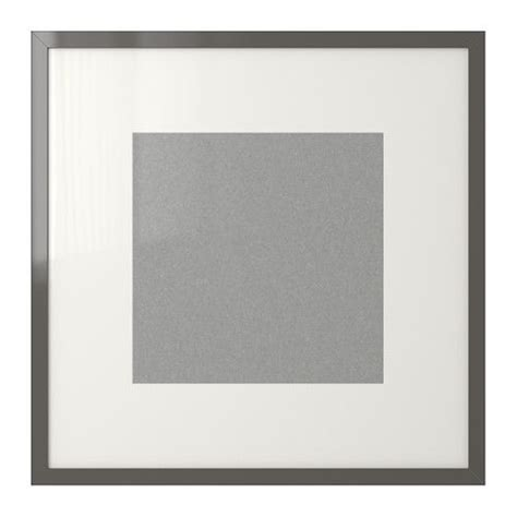 31 X 42 Frame by 40 Best Square Picture Frames Images On Home