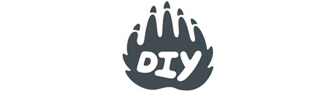 diy logo the diy show encyclopedia pictura