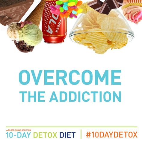 10 Day No Sugar Detox Diet by Pin By Hyman Md On The 10 Day Detox